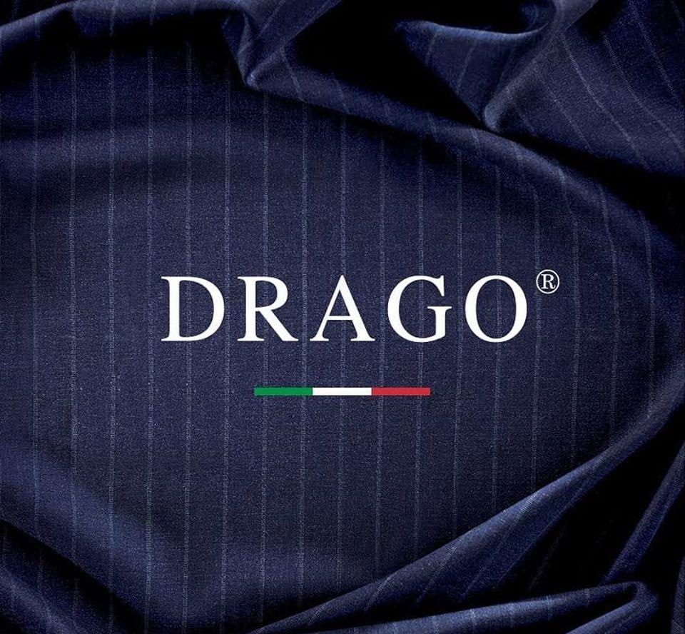 drago collection